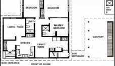 Free Floorplan Modern Free Houselans Floorlan Software Sketchup Review Floorplan