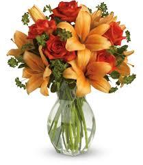 pasadena florist flower delivery by the flowerman inc