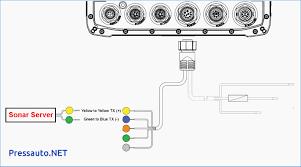 electric pit bike wiring diagram u2013 pressauto net