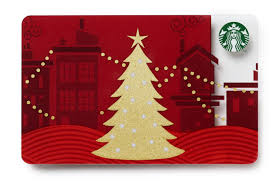 starbuck gift card deal desperate shoppers will buy 2 million starbucks gift cards on