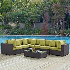 Living Home Outdoors Patio Furniture by Modern Outdoors Furniture Sets Home Design Hd