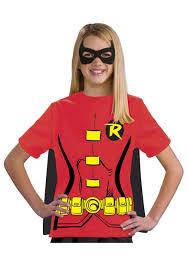Boy Halloween Shirts by Child Robin T Shirt Costume Halloween Costume Ideas 2016