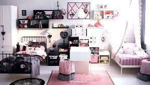 deco chambre fille 5 ans chambre de fille avec pour pour