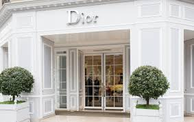 designer shops the luxury discount store in