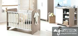 hygrométrie chambre bébé awesome bebe chambre humidite photos design trends 2017
