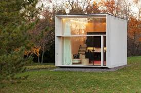 ikea tiny house u2013 a simple way to have tiny house u2014 house plan and