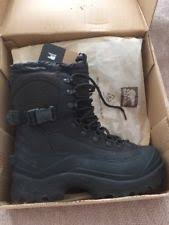 s sorel caribou boots size 9 sorel caribou clothes shoes accessories ebay