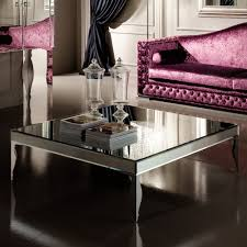 low square coffee table contemporary venetian low square coffee table juliettes interiors