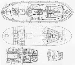Free Wood Boat Plans Patterns by 53 Best Progetti Da Provare Images On Pinterest Boat Plans Boat