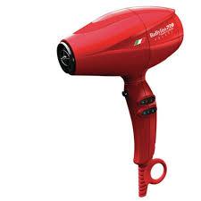 babyliss pro volare hair dryer babylisspro volare v2 mid size professional dryer