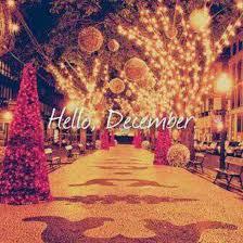 imagenes hola diciembre sara s diary diciembre 2013