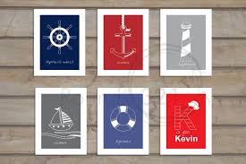 nautical picture frames picture nautical picture frames