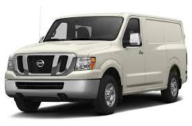 2013 nissan nv cargo nv2500 hd overview cars com