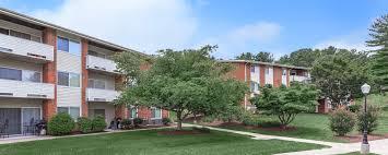 Windsor Hills Apartments Apartments In Blacksburg Va