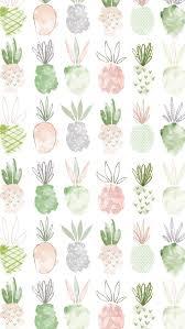 Wallpaper Design Images Best 25 Backgrounds Ideas On Pinterest Wallpapers Screensaver