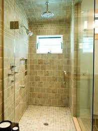 Walk In Shower For Small Bathroom Remodeled Bathroom Showers Mellydia Info Mellydia Info