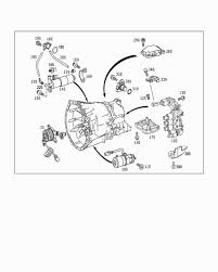 mercedes a class automatic gearbox fault transmission sequentronic wont shift gears mbworld org forums