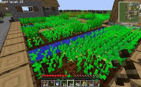 minecraft car design minecraft garden and swing minecraft pinterest swings gardens and