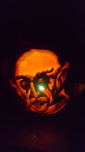 10 best halloween pumpkin ideas images on pinterest halloween