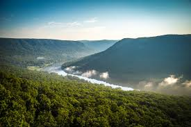 Tennessee Scenery images 19 awesome places to see in tennessee jpg
