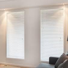 Wooden Venetian Blind Timber Venetian Blinds Online Wooden Blinds Zone Interiors