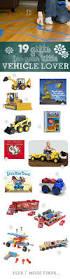 best 25 best trucks ideas on pinterest new trucks best food
