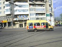si e ratp tram romania vizualizare subiect microbuzele ratp si autobuzul