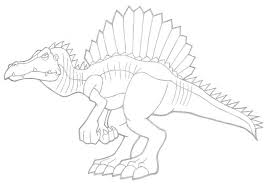 the land before time coloring pages foot coloring page auromas
