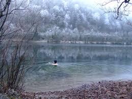 the world u0027s best photos of winterbaden flickr hive mind