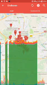 Map Performance Google Maps Android Api Extremely Bad Performance Stack Overflow