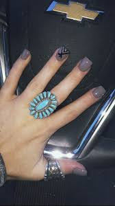 best 25 western nail art ideas only on pinterest western nails