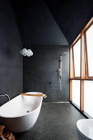 bathroom design trends 2018 design trends for the bathroom dark bathrooms design
