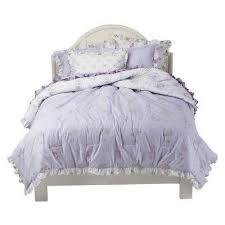 Shabby Chic Bed Set by Shabby Chic Bedding Target Shabby Chic Batik Duvet Cover Set Add