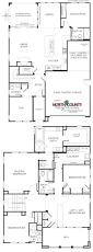 Floor Plan Homes Casabella New Homes Pacific Highlands Ranch Floor Plans