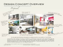 Interior Design Courses Laurence Meyer U2013 Usa The Design Ecademy Reviews