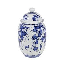 Reproduction Chinese Vases Vases U2013 Tagged