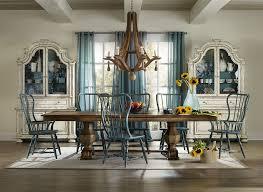 hooker furniture knoxville wholesale furniture