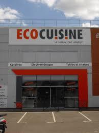 eco cuisines eco cuisine brice sous forêt 95 eco cuisine brice