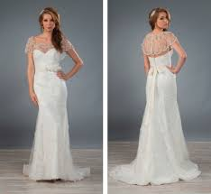 alfred angelo wedding dresses new alfred angelo wedding dresses wedding gowns from bridal