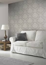 discounted wallpapers u2014 home decor hull limited