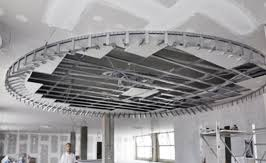 controsoffitto rei 120 listino prezzi di pareti in cartongesso contro soffitti ed