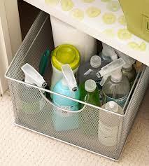 Vanity Supplies Organize This Bathroom Vanity Supplies Vanities And Piles