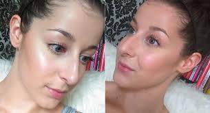 makeup revolution radiant lights makeup revolution highlighter palette radiant lights makeup easy ideas