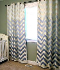 chevron bedroom curtains chevron bedroom curtains kinogo filmy club