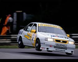 opel kadett rally car the 15 greatest vauxhall road and race cars u2013 autoglym
