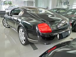 bentley red and black recon bentley for sale by carstation