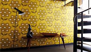 Wallpaper Removable Removable Wallpaper Australia Wallpaper Walls Decorative Wallpaper