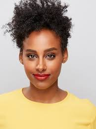 makeup artist in nyc delina medhin makeup artist about