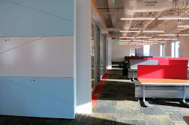 google office moscow google u0027s luxurious campus in san francisco officelovin u0027