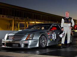 cadillac cts v competitors cadillac racing tweaks cts v challenge competitor lsx magazine